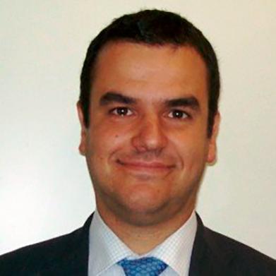 Javier_Garabal