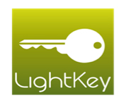 LightKey_Smart_Lock_Logo