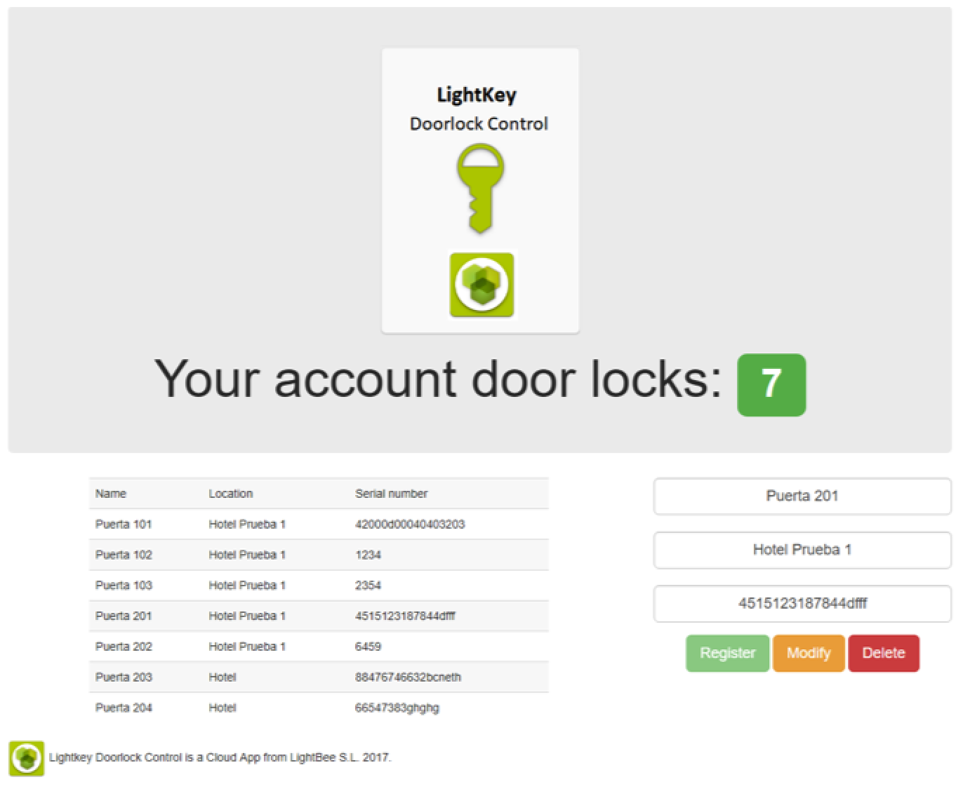 LightKey_Smart_Lock_Screen_2