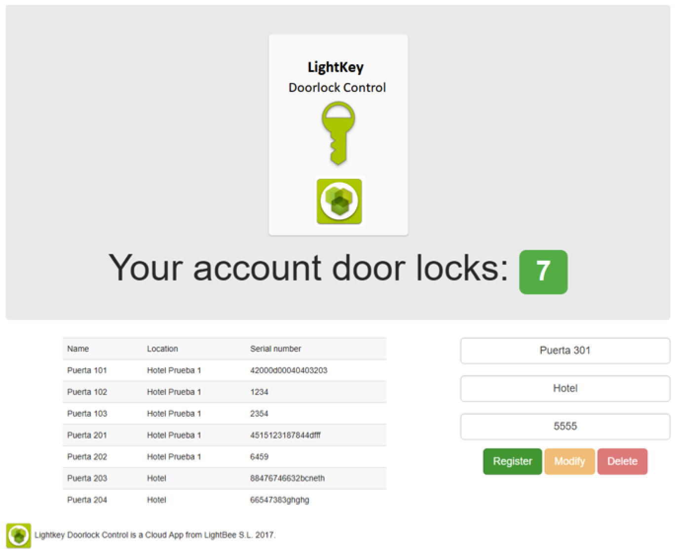 LightKey_Smart_Lock_Screen_3