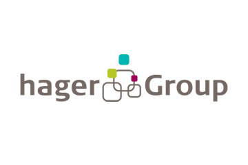 hager-group