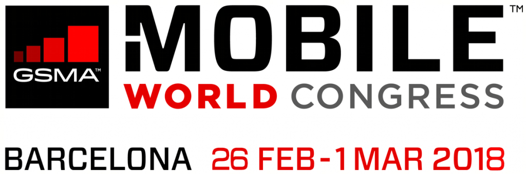 mobile-world-congress-2018-barcelona-cartel-1024x340
